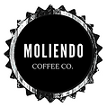 NEW COFFEE CO LOGO.png