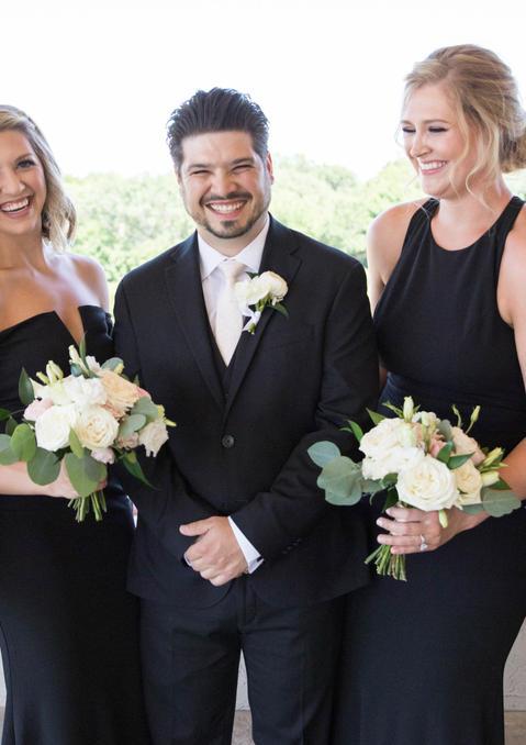 WeddingParty50.jpg