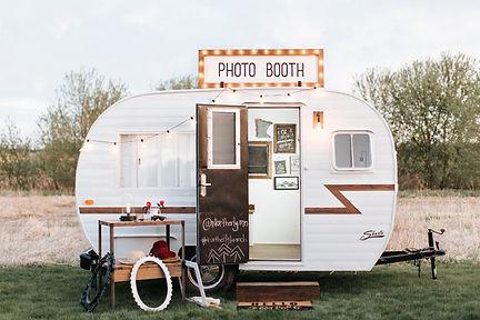 camper photo booth.jpg
