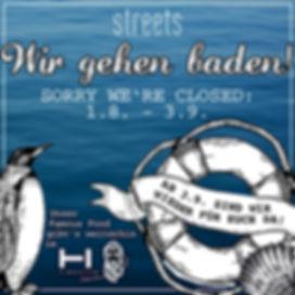 Streets geht Baden FINAL.jpg