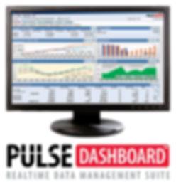 Pulse_Dashboard_logo_monitor.jpg