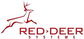 RDS new logo.jpg