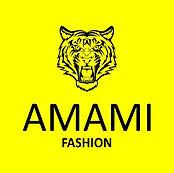 logo-zluty.jpg