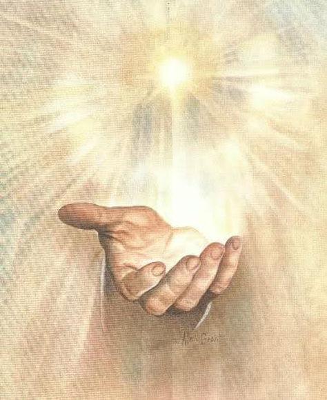 hand of Christ.jpg