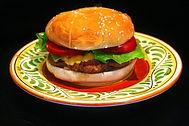 final new burger.jpg