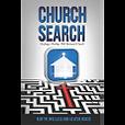 churchsearch115x115.png