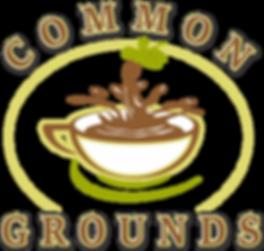 CG logo9b.png