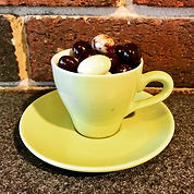 EspressoBeans.jpg