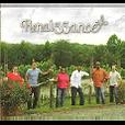 renaissance115x115.png