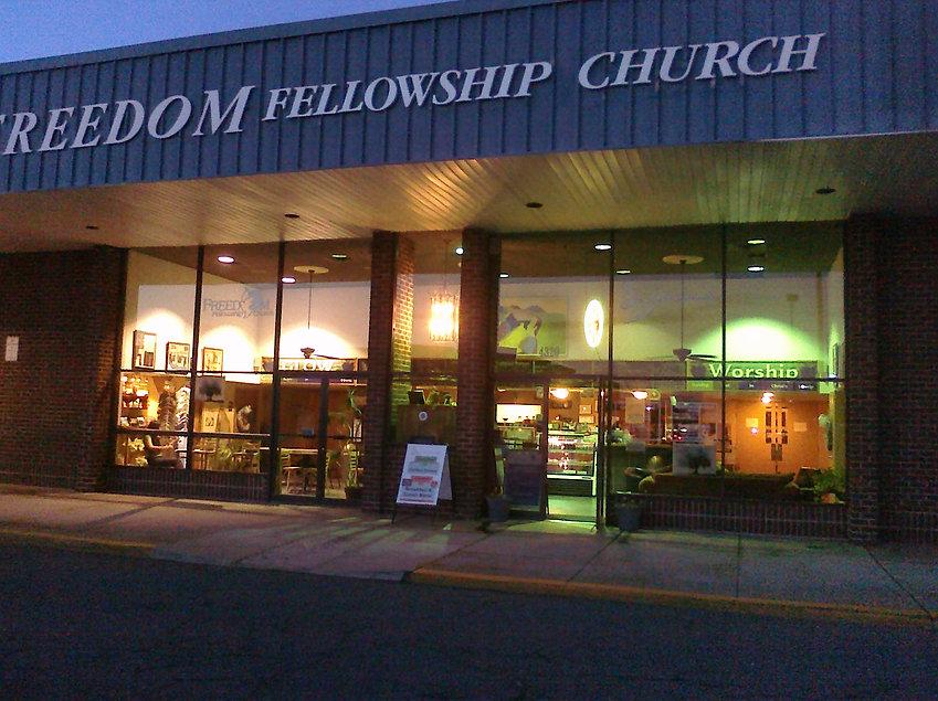 shop_church.jpg