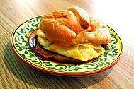 Final BEC Croissant.jpg