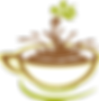 cup_logo.png
