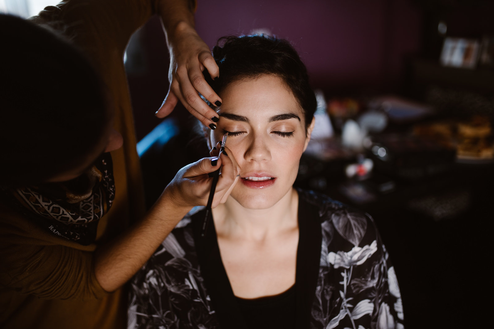 Foto Marina Palacios