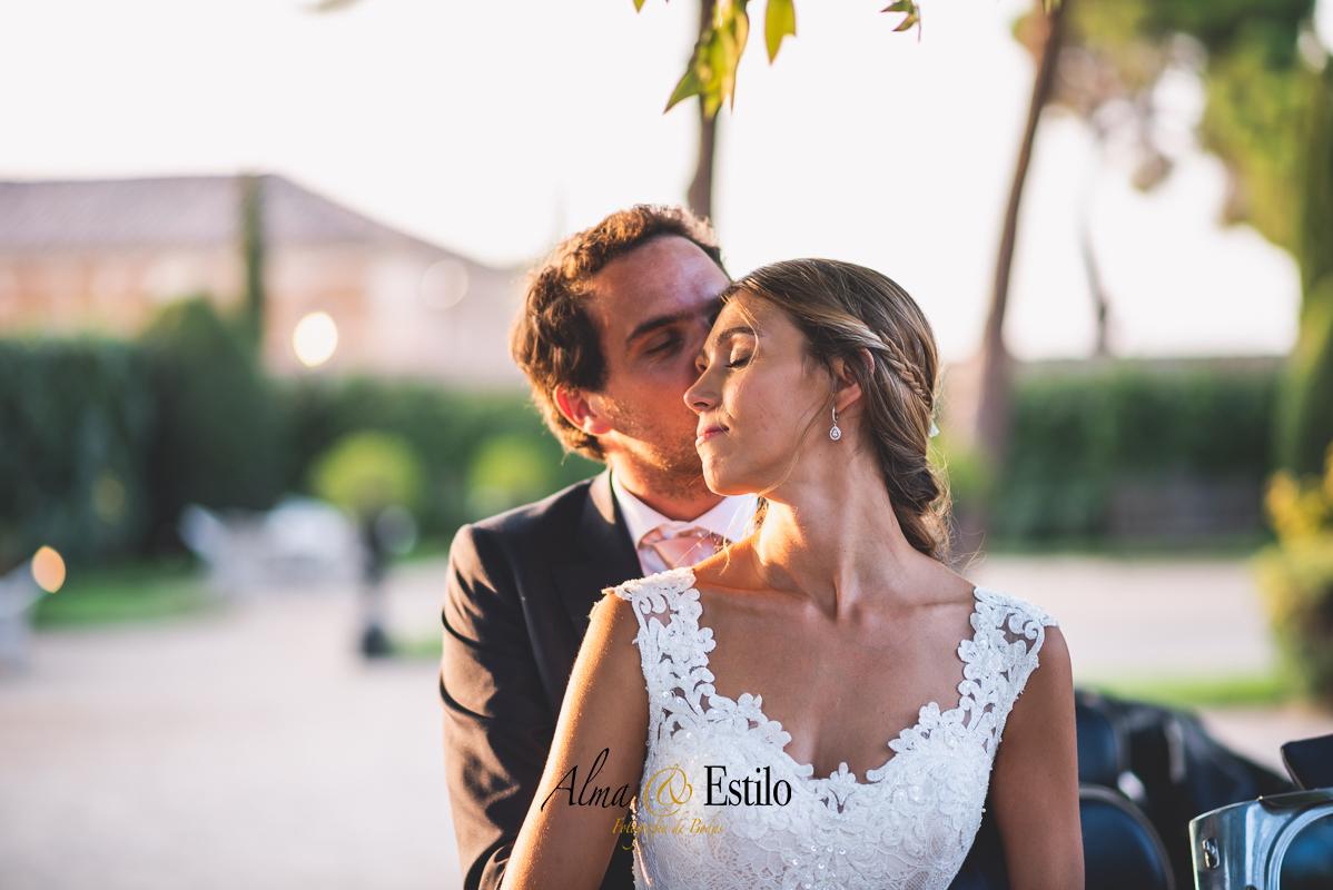 Foto: Alma y Estilo Fotografía