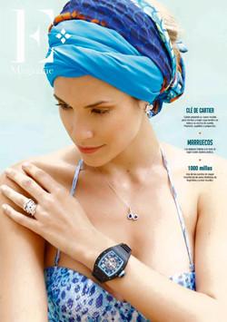 Tapa E- Magazine