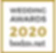 Captura de pantalla 2020-06-09 a las 20.
