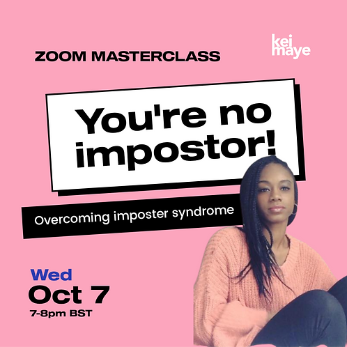 Zoom Replay : You're No Impostor!