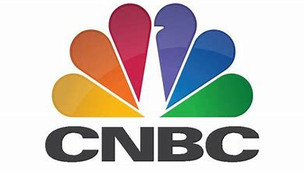 CNBC Video Interview: We buy well-managed companies with pricing power