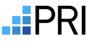 Lucerne Capital Management, recognized as a PRI Signatory