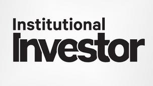 2020 Institutional Investor Hedge Fund Awards