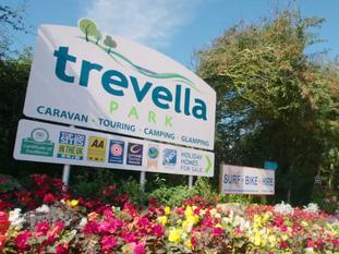 Trevella2.png