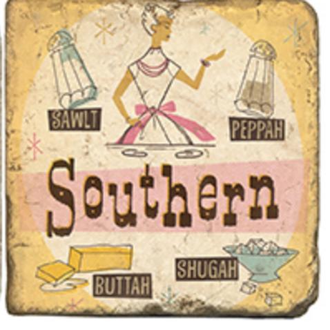 Southern Coaster