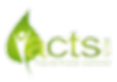 logo-Acts-1224-2.png
