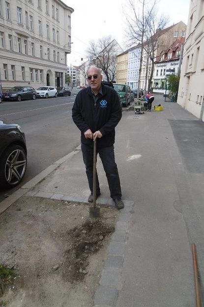 Baumscheibe Hubert spaeth.jpg