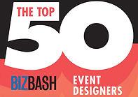 BizBash Top 50.jpg