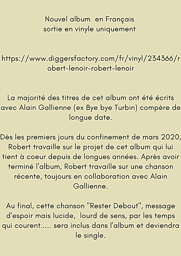 EPK 2021 ROBERT LENOIR P5.jpg