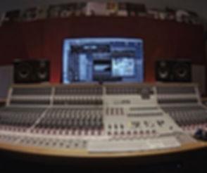 swan sound studio.jpg