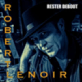 RESTER-DEBOUT-R.LENOIR.jpeg