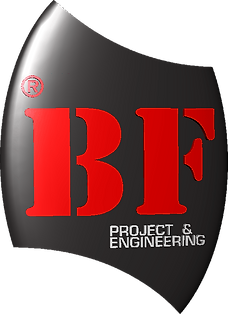 BF Project and Engineering