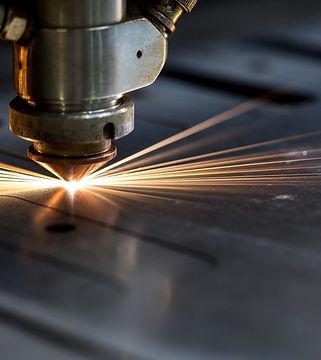 laser_cut.jpg