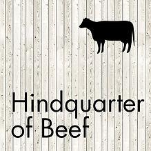 hindquarter_of_beef_1200x1200.jpg