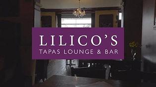 lilicos.jpg