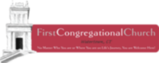 First-Congregational-Church-Watertown-CT