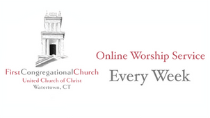 Online Worships