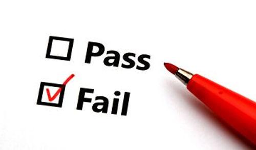 Pass-Fail-Exam.jpg