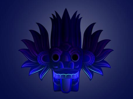 3_Mask Blue_Insta.png
