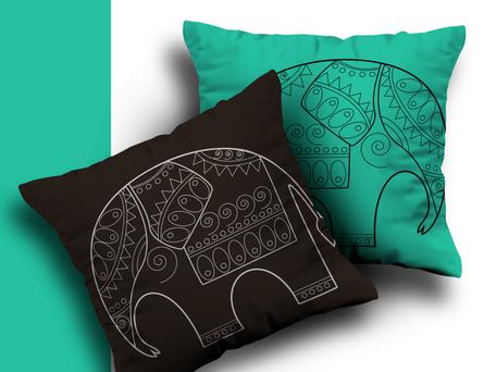 Pillows_Elephant1.png