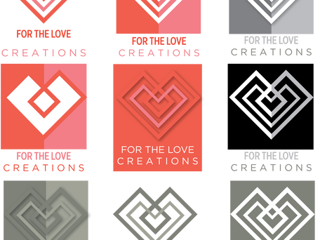 For The Love Creations.png