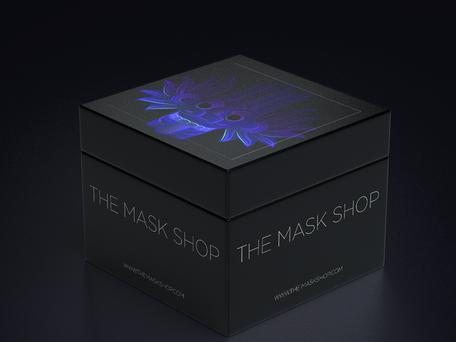 Mask Blue Box_closed.png