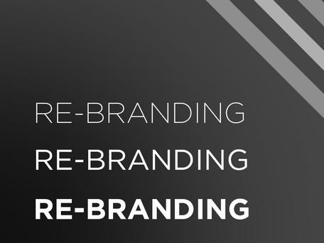 Behance Portfolio_Branding Project_Cover