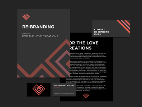ReBranding_For the Love2.png