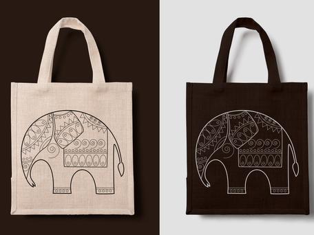 Eco_Bag_Elephant1.png