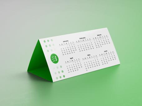 Tent_Calendar_SHH.png