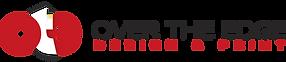 Horizontal Logo 2020.png