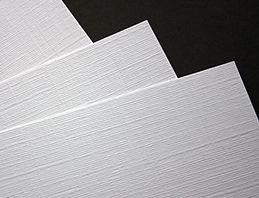 Emb-Card-28.jpg
