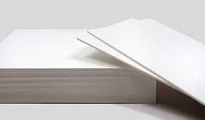 Double_Thick_Paper1_6382_13_1842x1076.we